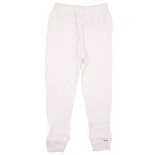 pantalon-de-corp-lana