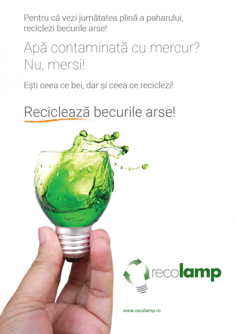 Recolamp reciclare-02