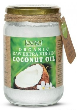 ulei-de-cocos-500ml-raw-organic-virgin-contine-52-acid-lauric