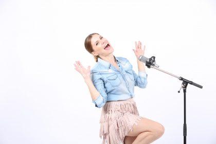 tily-niculae-radio-itsy-bitsy-foto-cristina-nichitus-roncea-174