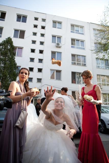 nunta noi si sedinta vv 215
