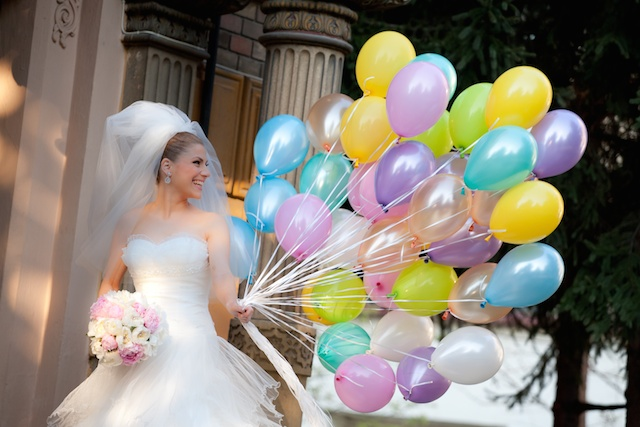 nunta noi si sedinta vv 238