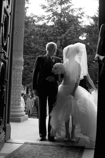 nunta noi si sedinta vv 323